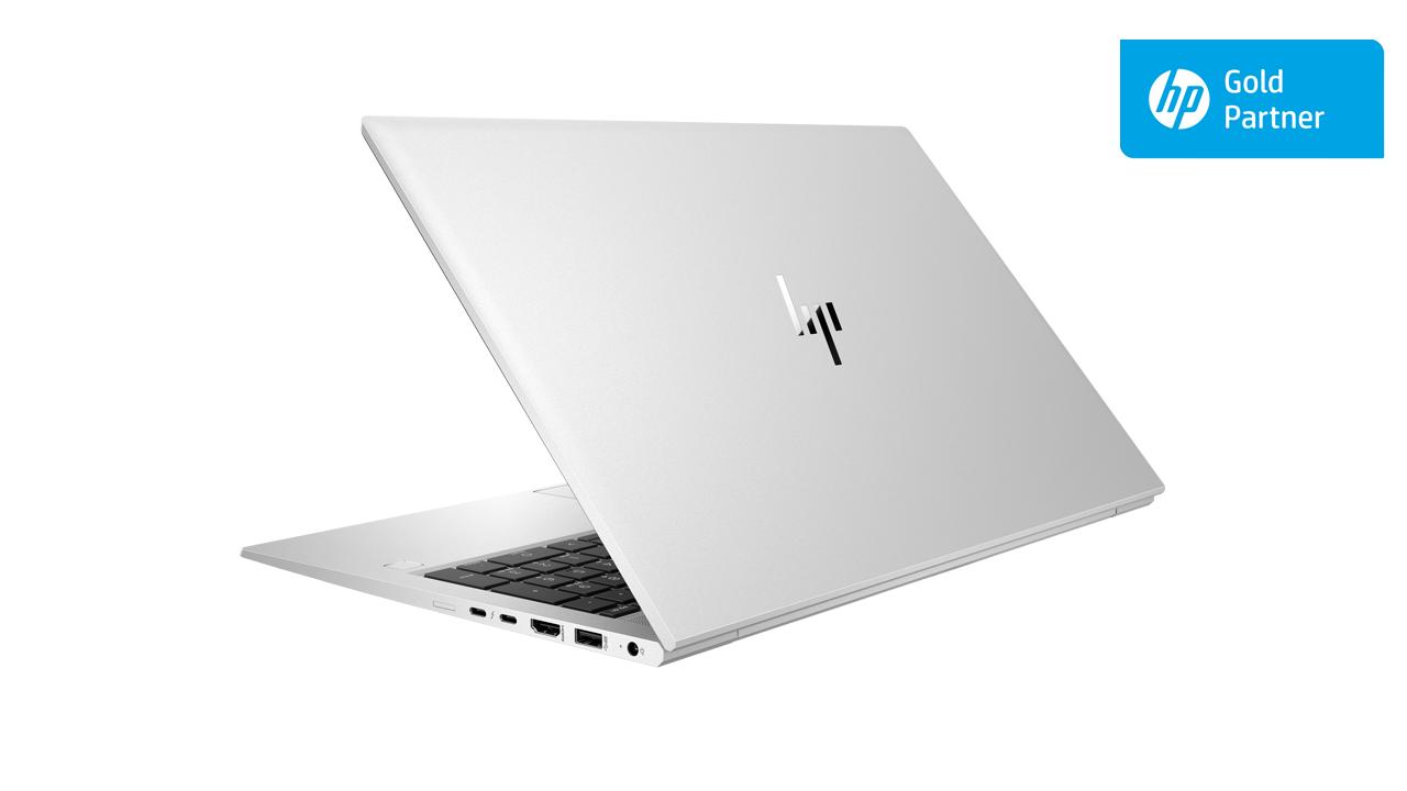 hp elitebook 850 g7 2