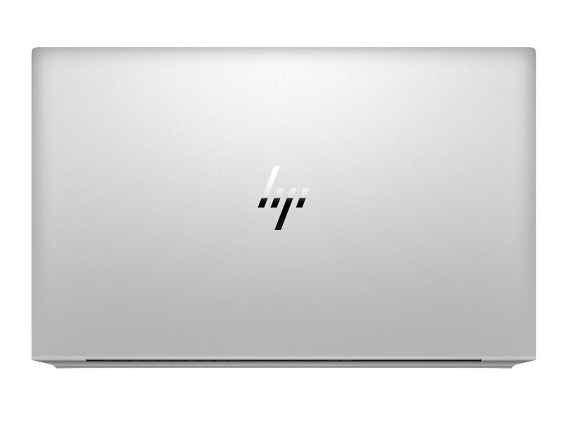 hp elitebook 850 g7 7