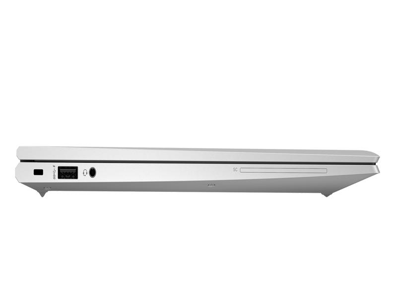 hp elitebook 850 g7 8