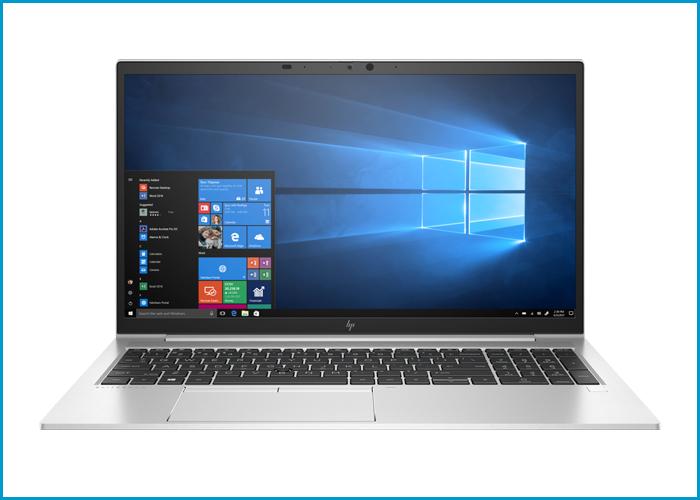 hp 250 G8 notebook PC 15