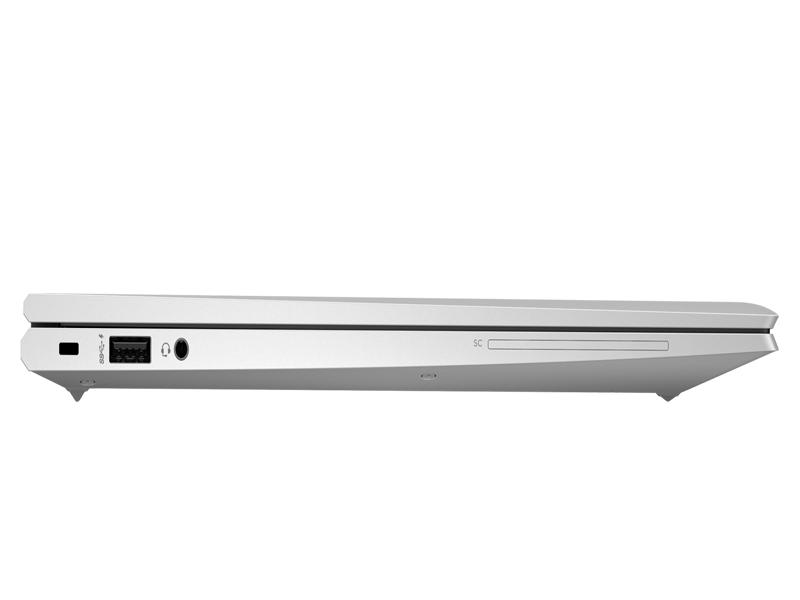 hp elitebook 850 g8 8