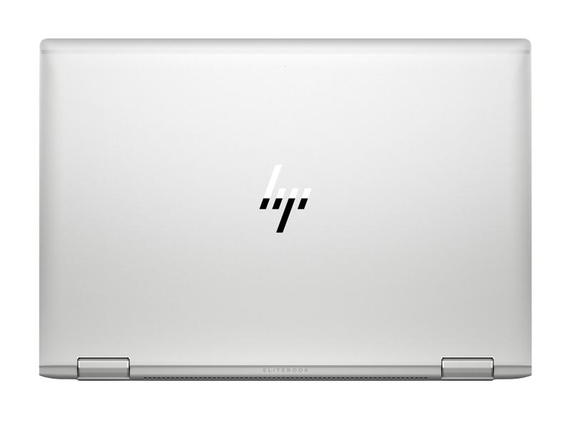 hp elitebook x360 1030 G8 7