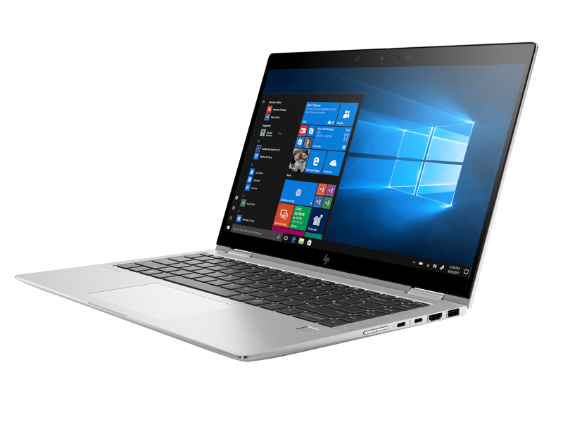 hp elitebook x360 1040 g6 5