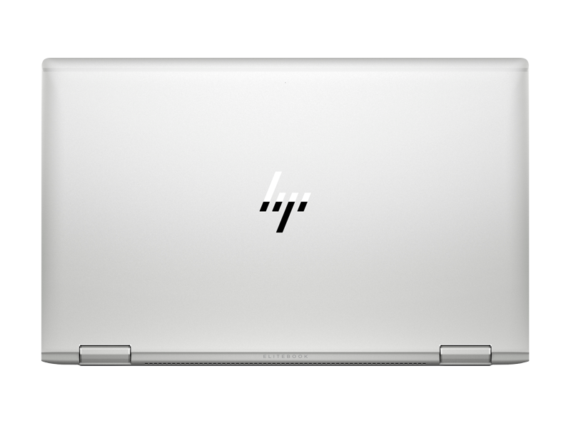 hp elitebook x360 1040 g6 7
