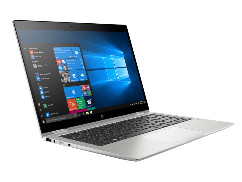 hp elitebook x360 1040 g6 6