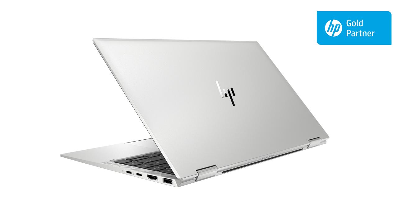 hp elitebook x360 1040 g8 2