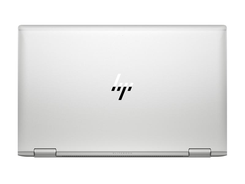 hp elitebook x360 1040 g8 7