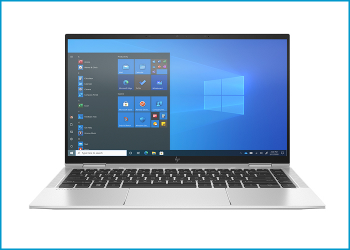 hp elitebook x360 1040 g6 31