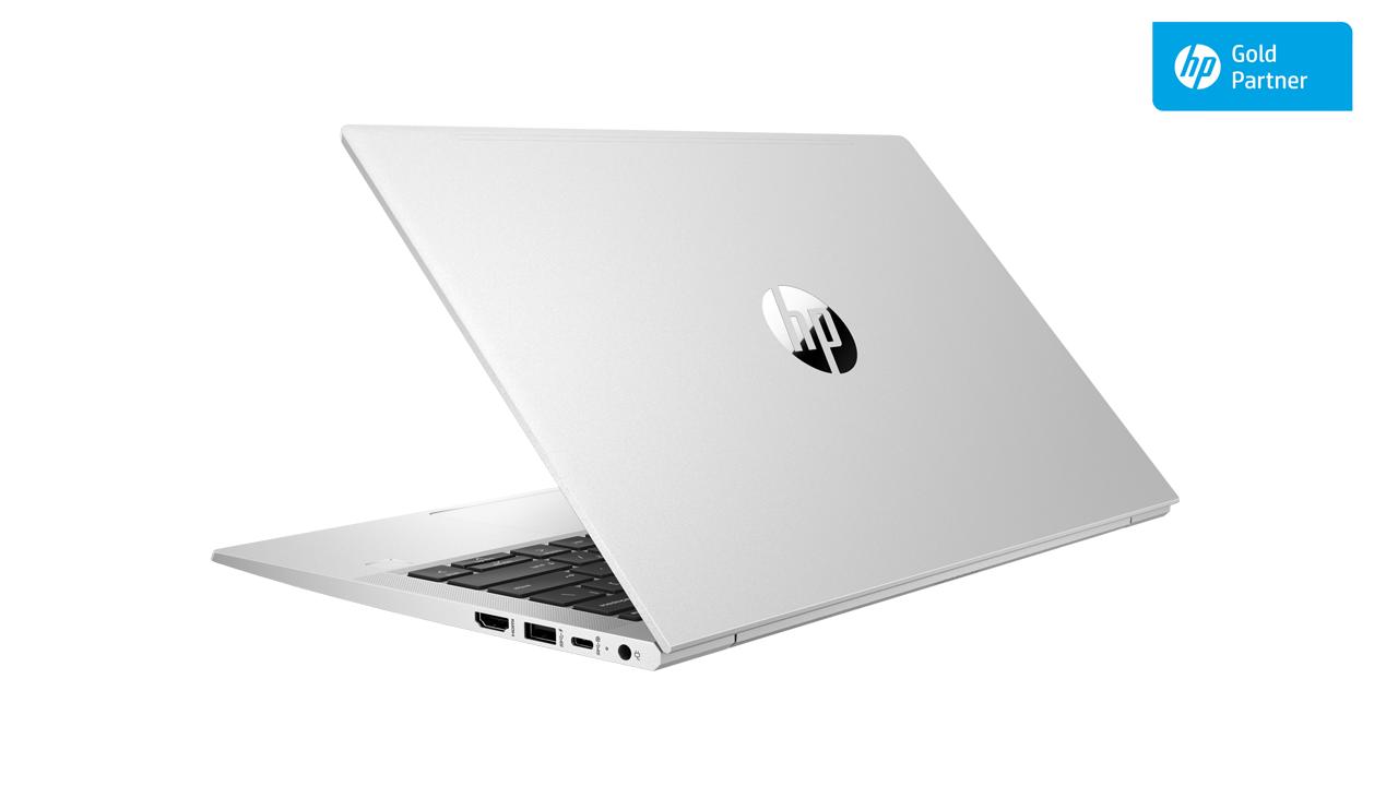 hp Probook 430 G8 Notebook PC 2