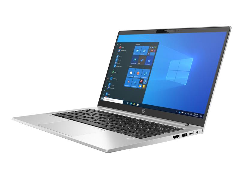 hp Probook 430 G8 Notebook PC 6