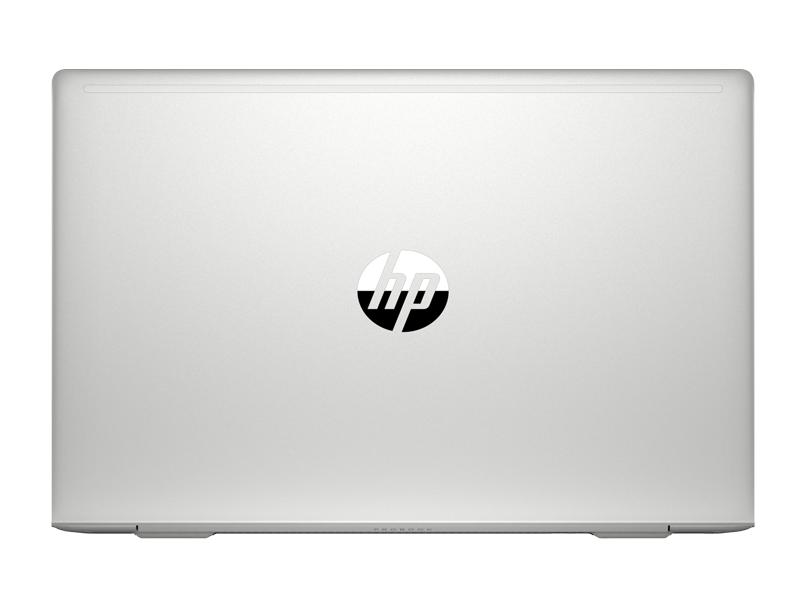 hp probook 440 g7 notebook pc 7
