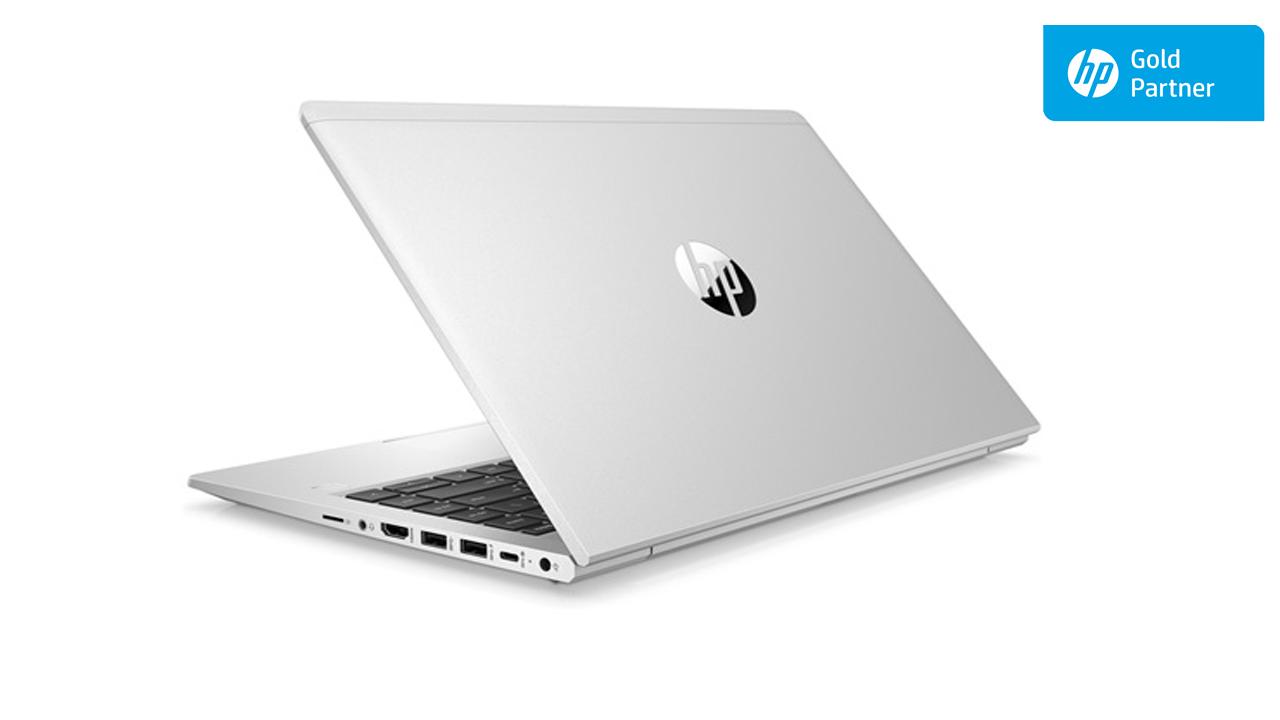 hp probook 440 G8 Notebook PC 2