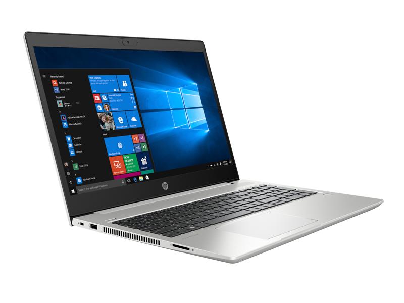 hp probook 450 g7 notebook PC 5