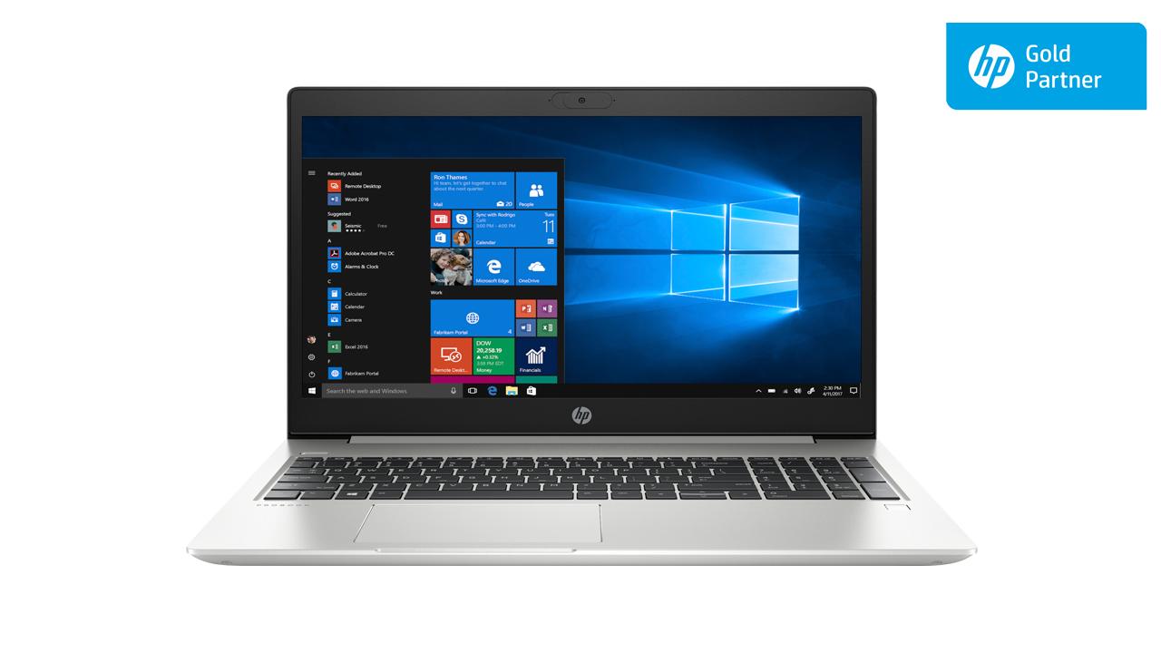 hp probook 450 g7 notebook PC 1