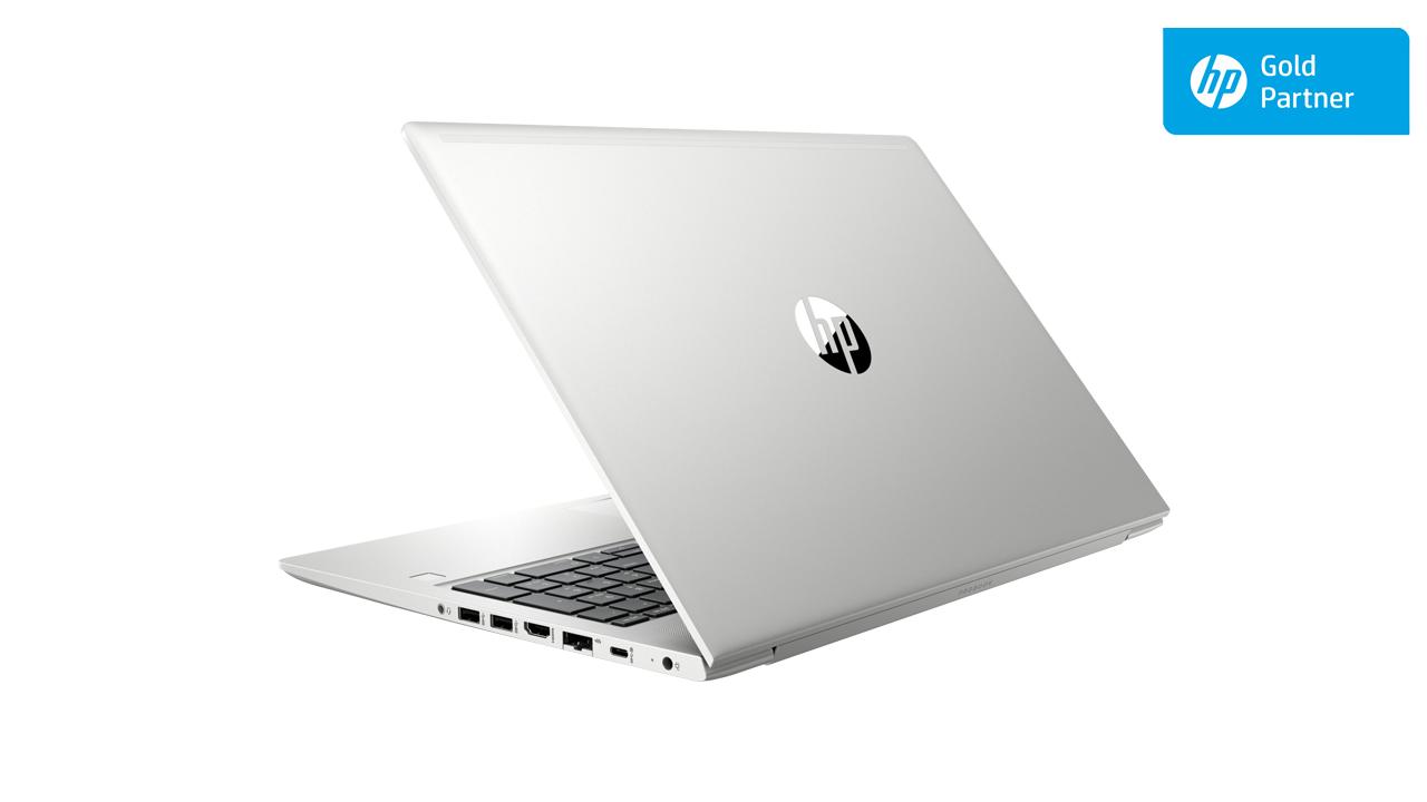 hp probook 450 g7 notebook PC 2
