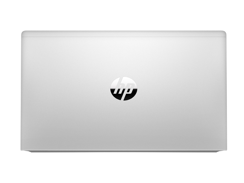 hp probook 450 g7 notebook PC 7