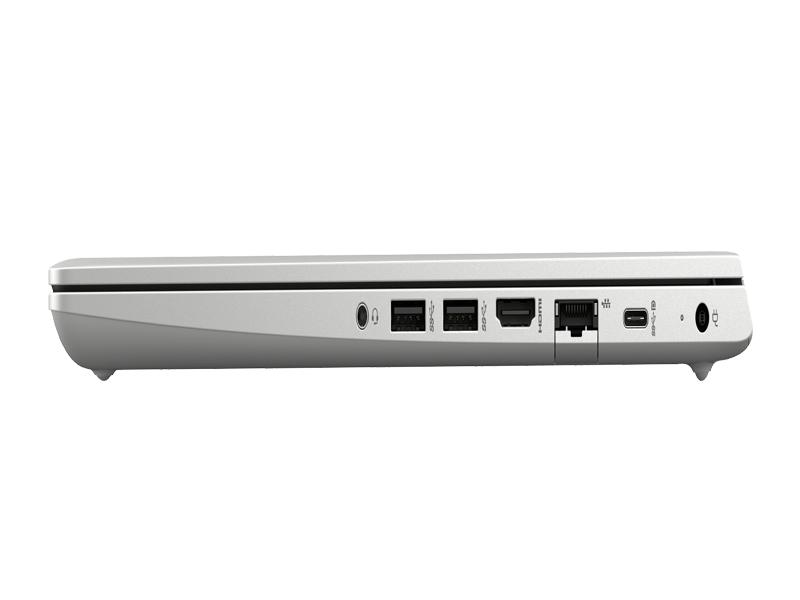 hp probook 450 g7 notebook PC 8