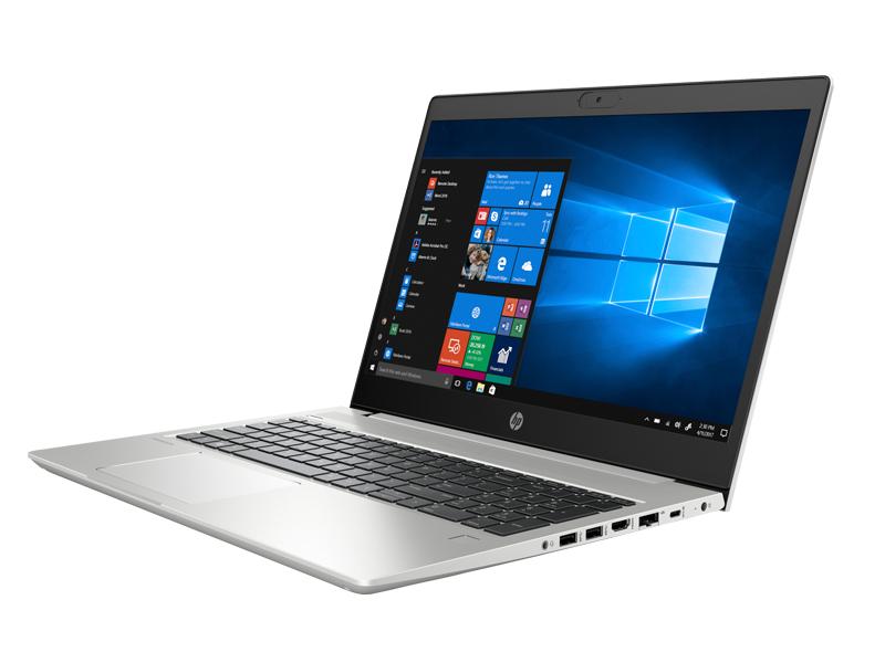 hp probook 450 g7 notebook PC 6