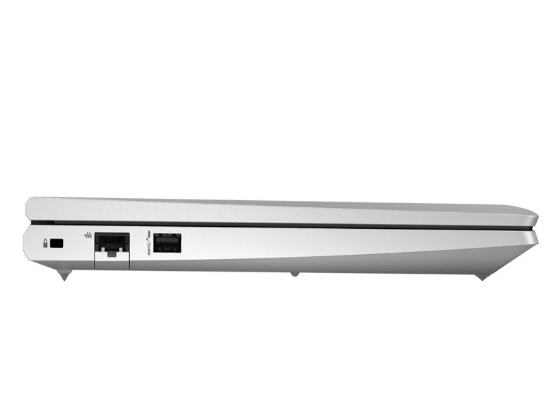 hp probook 450 G8 notebook PC 9