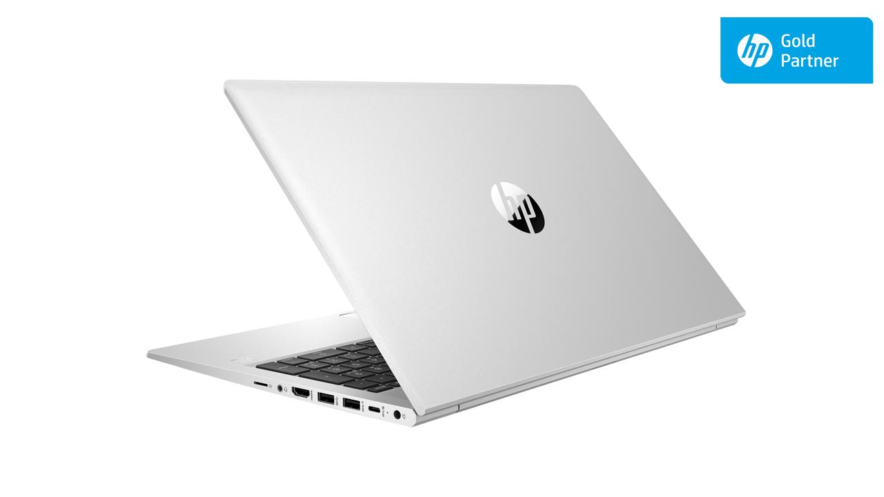 hp probook 450 G8 notebook PC 2