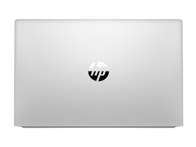 hp probook 450 G8 notebook PC 7