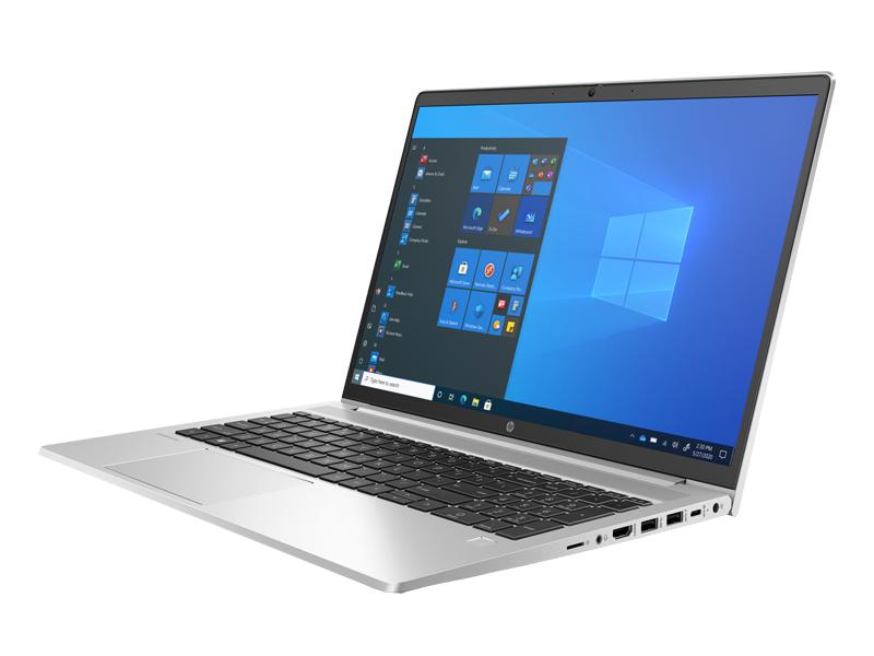 hp probook 450 G8 notebook PC 6