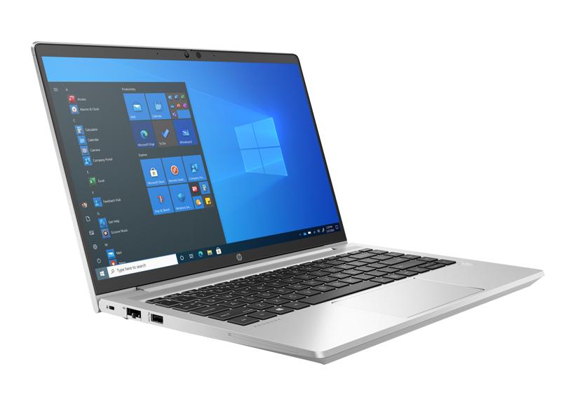 hp ProBook 640 G8 (Business) 5