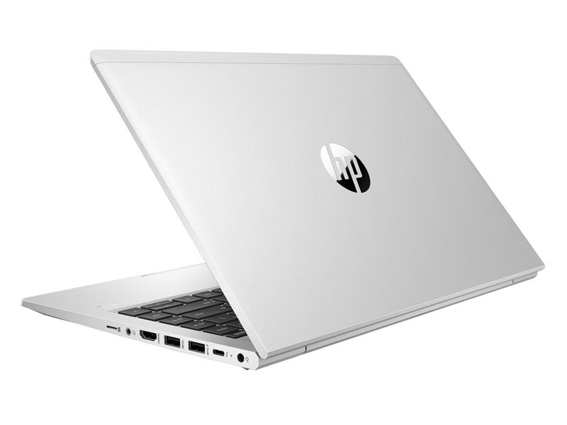 hp ProBook 640 G8 (Business) 7
