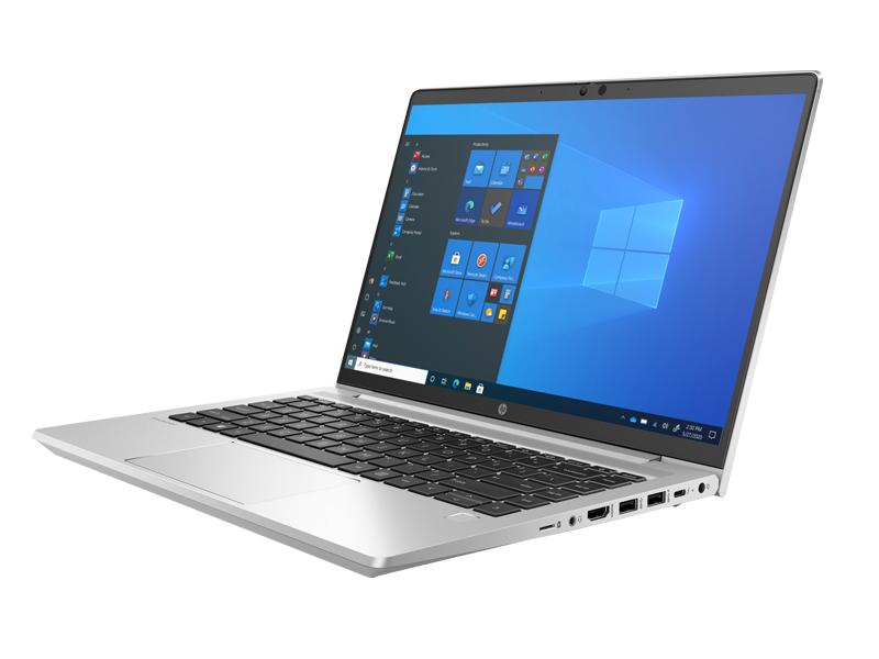 hp ProBook 640 G8 (Business) 6