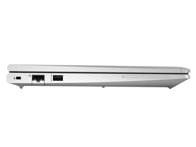 hp Probook 650 G8 (Business) 7