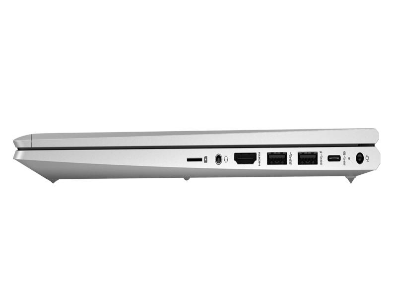 hp Probook 650 G8 (Business) 8
