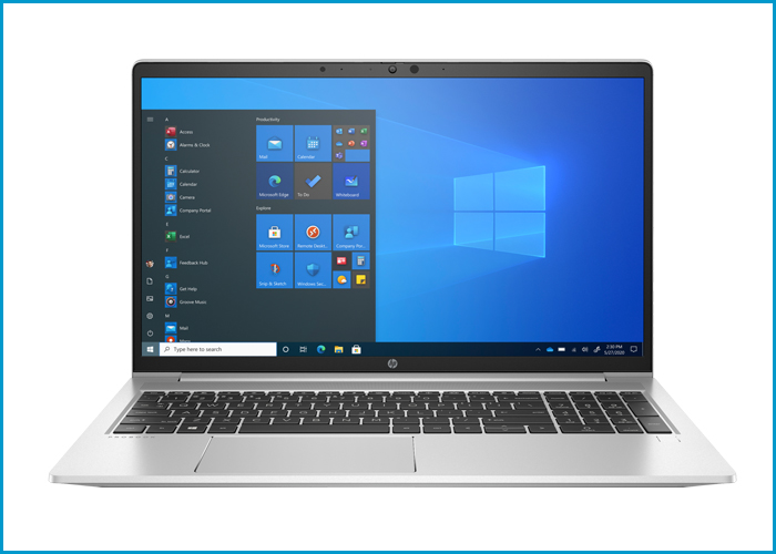 hp elitebook x360 1040 g6 21