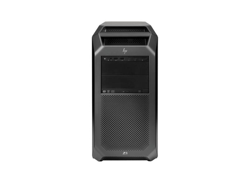 HP Z8 G4 Workstation in UAE 7