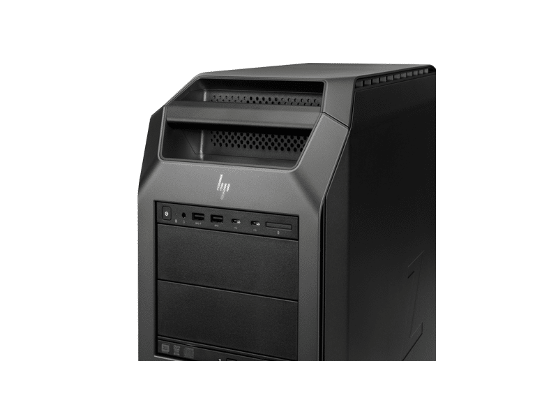 HP Z8 G4 Workstation in UAE 6