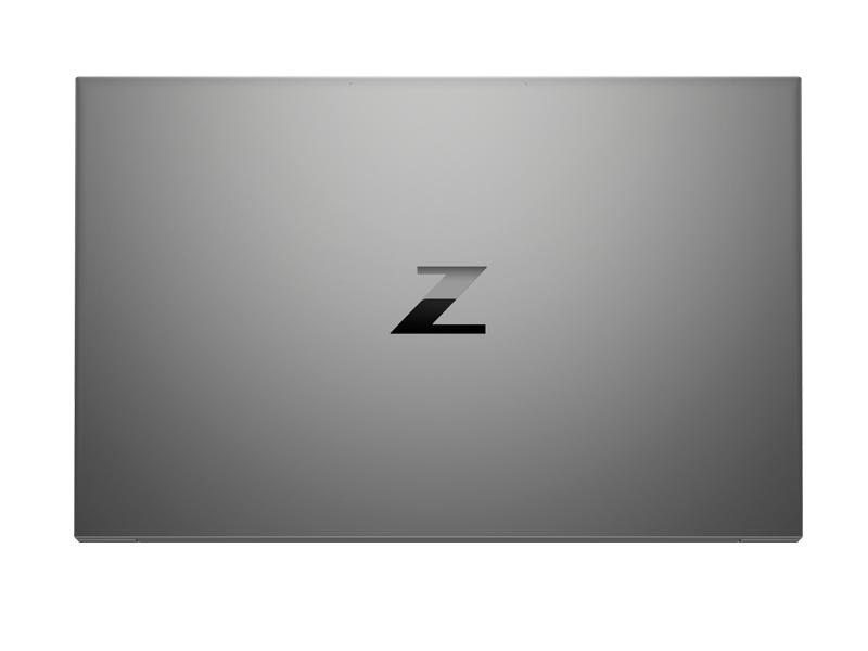 HP ZBook Create G7 Notebook PC 8