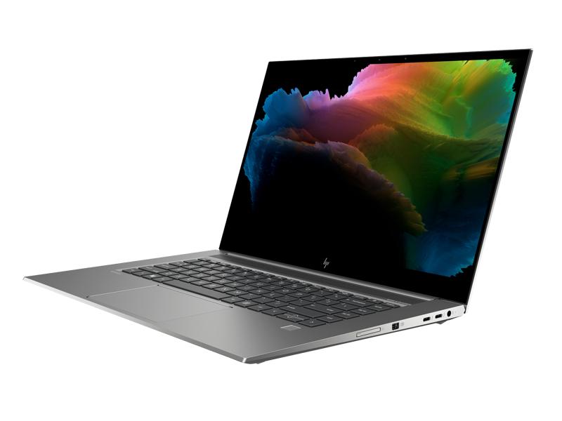 HP ZBook Create G7 Notebook PC 7