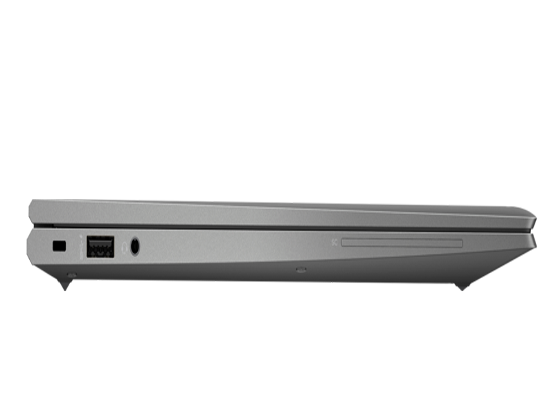 HP ZBook Firefly 15 G8 Mobile Workstation 7