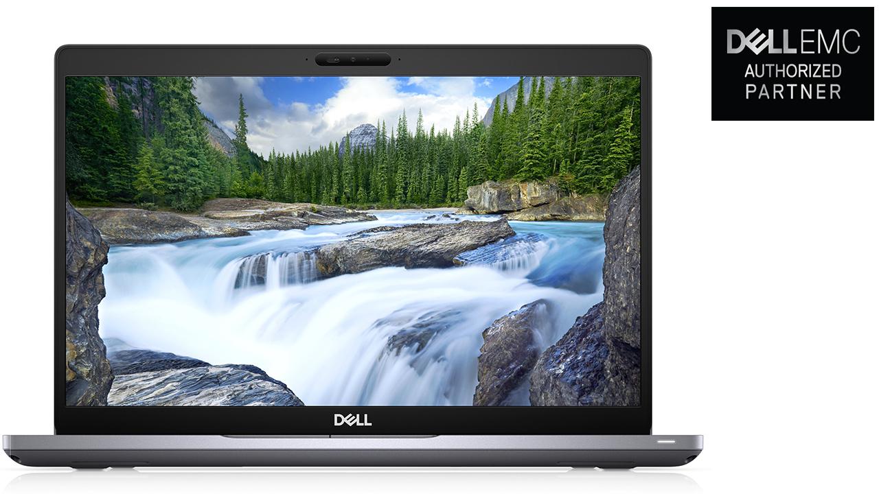 Dell Latitude 5410 Laptop 1