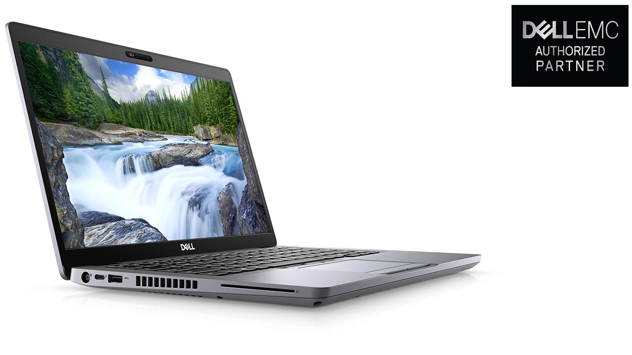 Dell Latitude 5410 Laptop 2