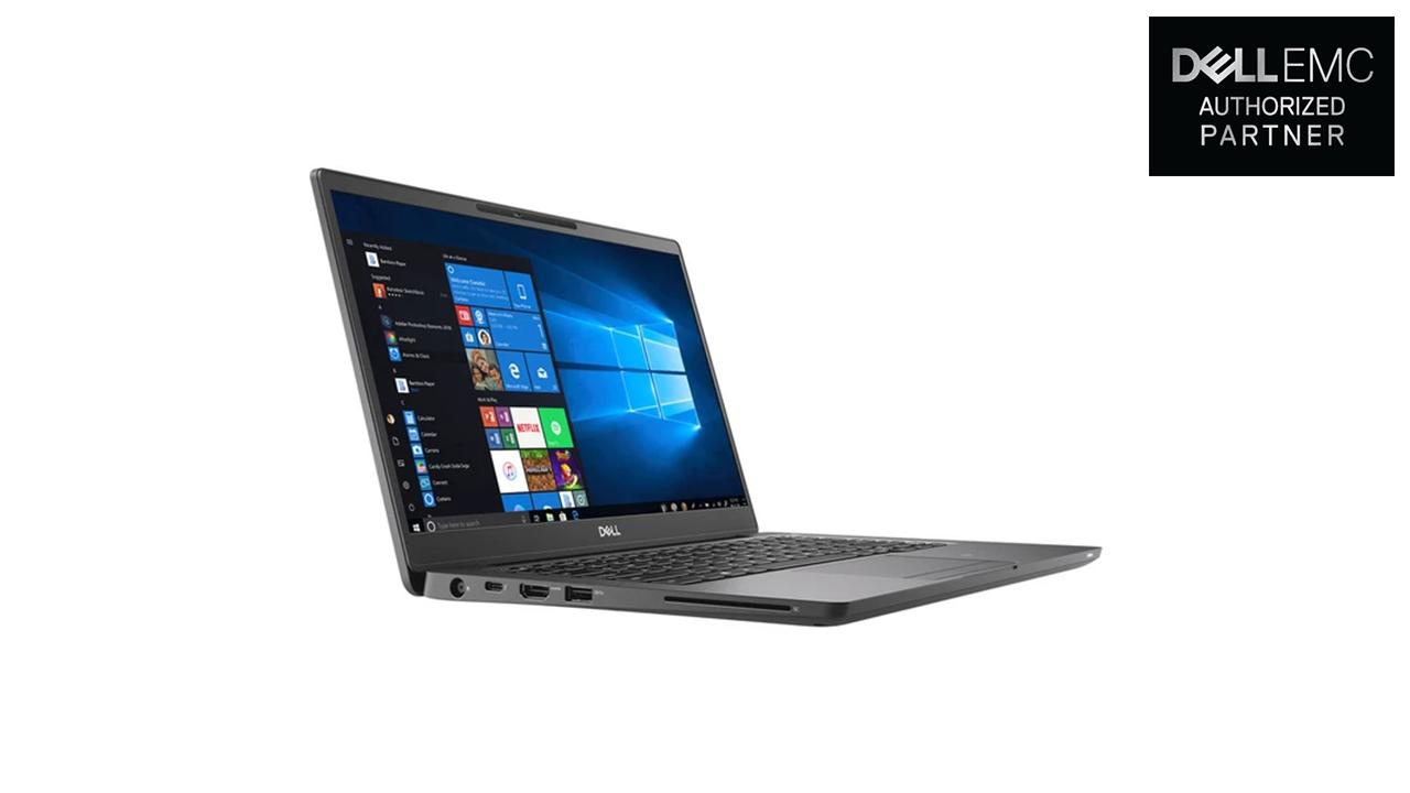 Dell Latitude 7300 Laptop 2
