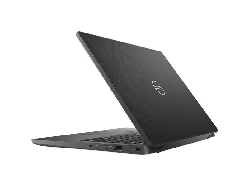 Dell Latitude 7300 Laptop 9