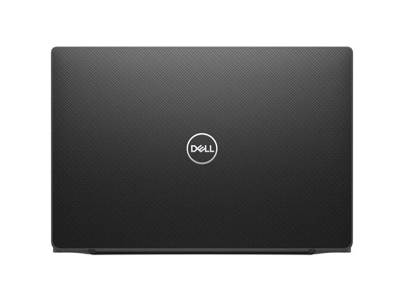 Dell Latitude 7300 Laptop 10