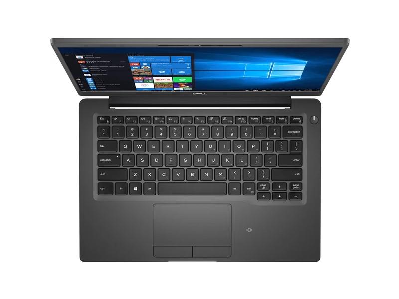 Dell Latitude 7300 Laptop 11
