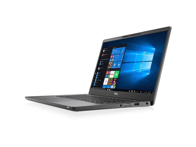 Dell Latitude 7300 Laptop 12