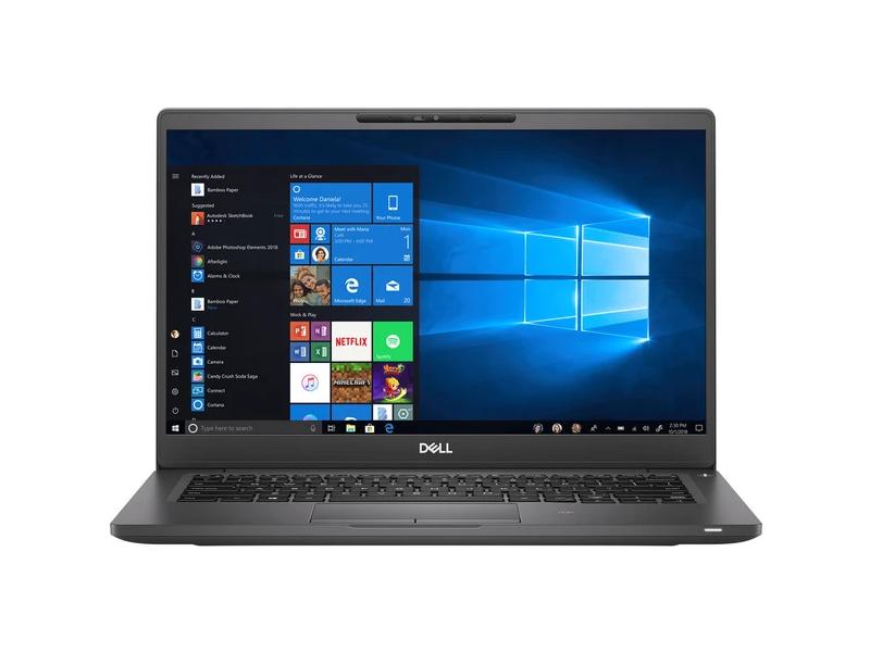 Dell Latitude 7300 Laptop 13