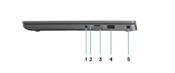 Dell Latitude 7300 Laptop 4