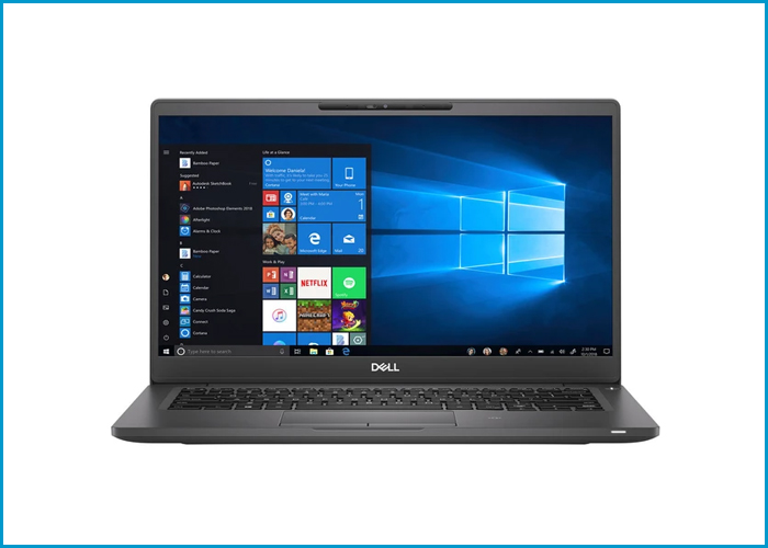 hp elitebook x360 1040 g6 40