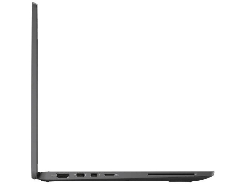 Dell Latitude 7410 Laptop 10