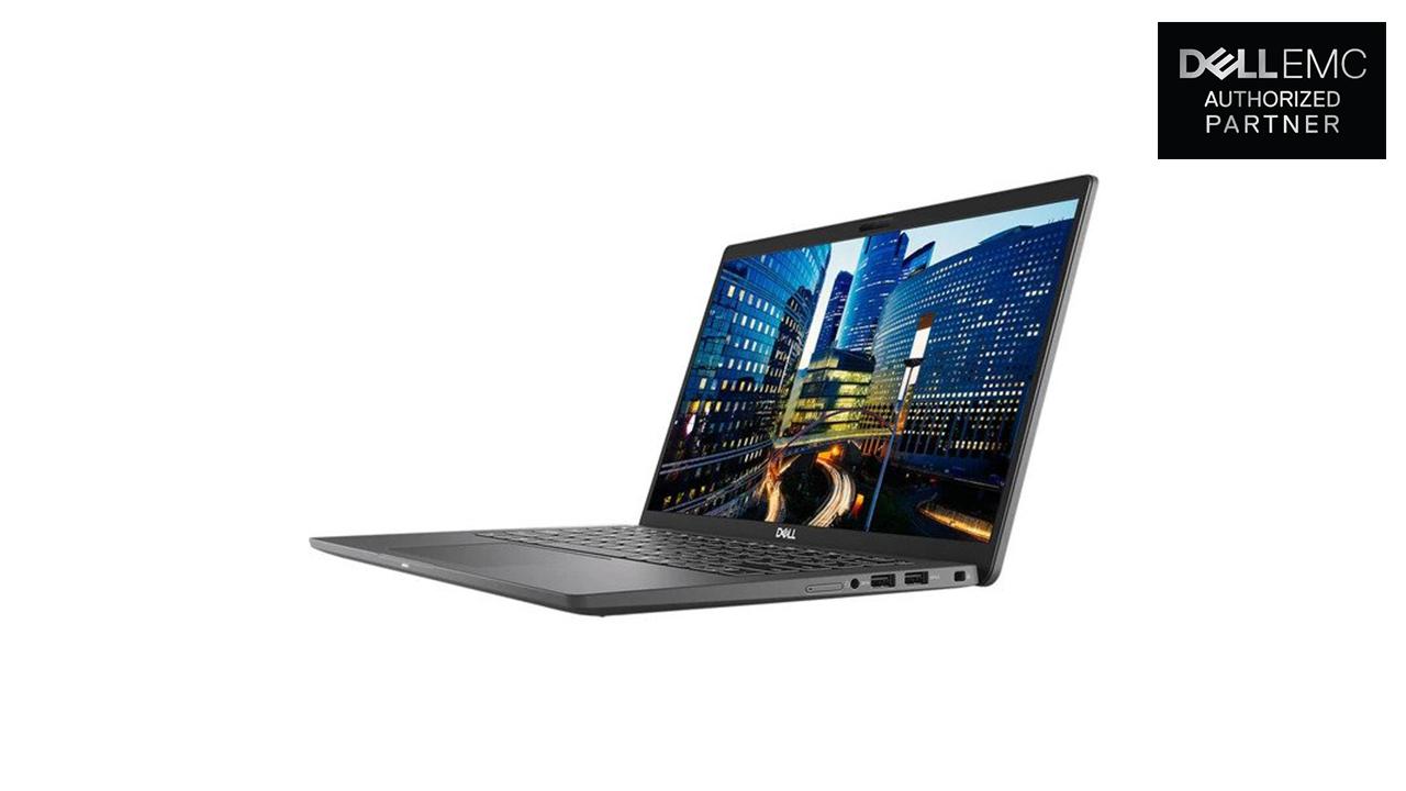 Dell Latitude 7410 Laptop 2