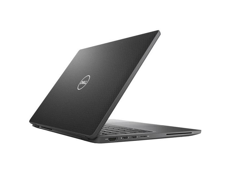Dell Latitude 7410 Laptop 11